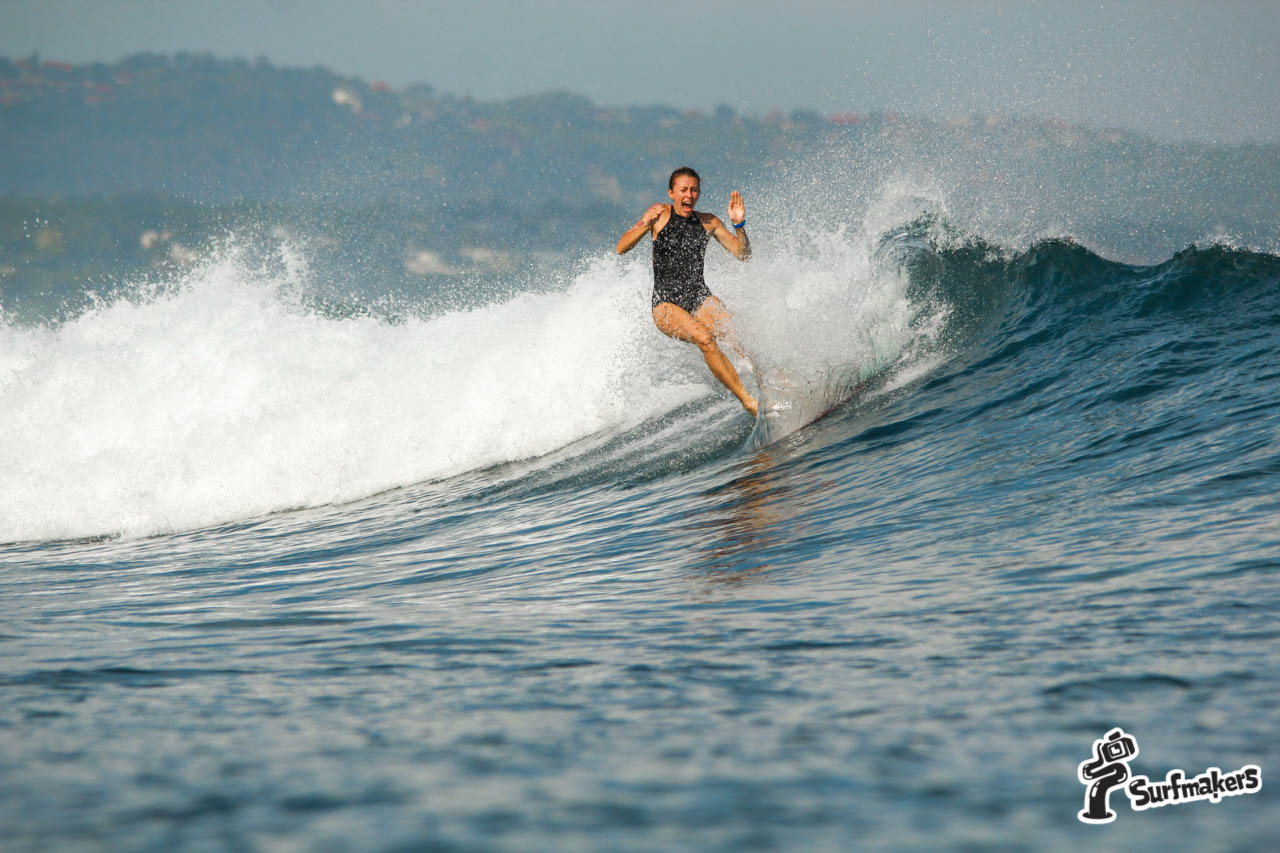 Фото: Surfmakers