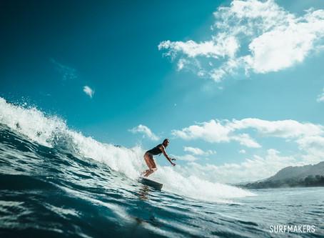Размер имеет значение: как и зачем измеряют волны?