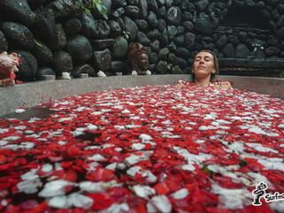 Сколько денег брать с собой на Бали?