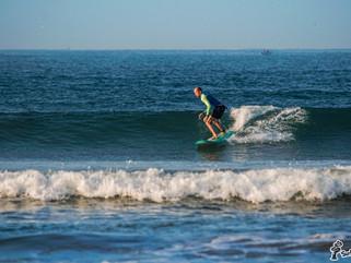 Как пройдёт ваш сёрф-отпуск на Шри-Ланке с Surfmakers