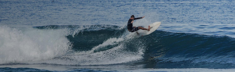 блог surfmakers про серфинг на Бали