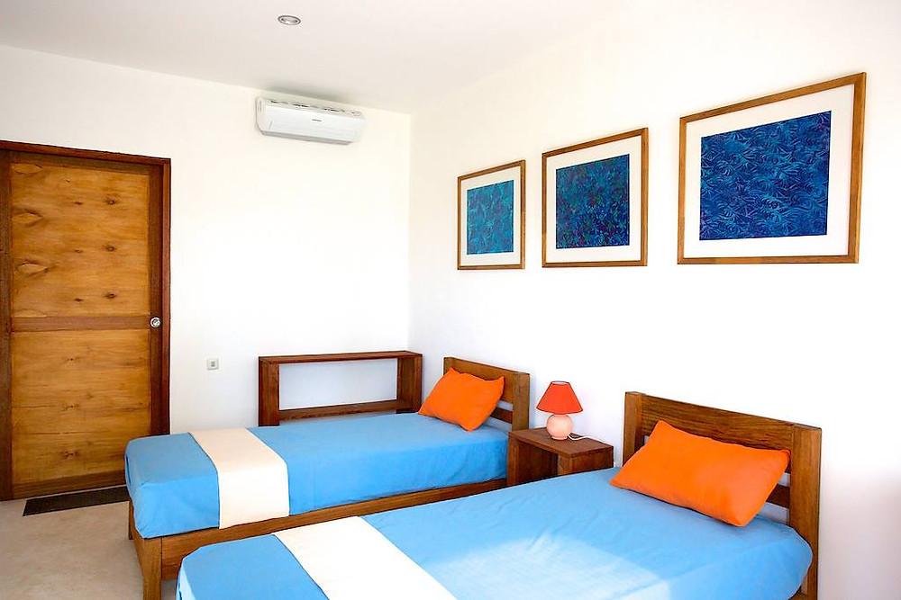 Маленькая комната стандарт