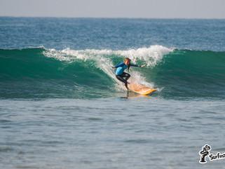 Игры разума: как сёрфинг ломает нас и строит заново