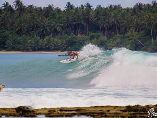 Продвинутый урок сёрфинга: что это и кому он нужен?
