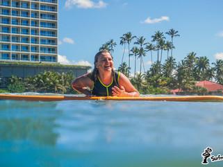 Что вас ждет в сёрф-отпуске с Surfmakers