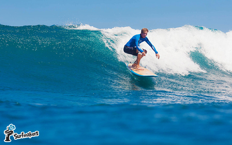 Серфинг-на-Сумбаве.jpg