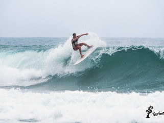 6 правил безопасного сёрфинга