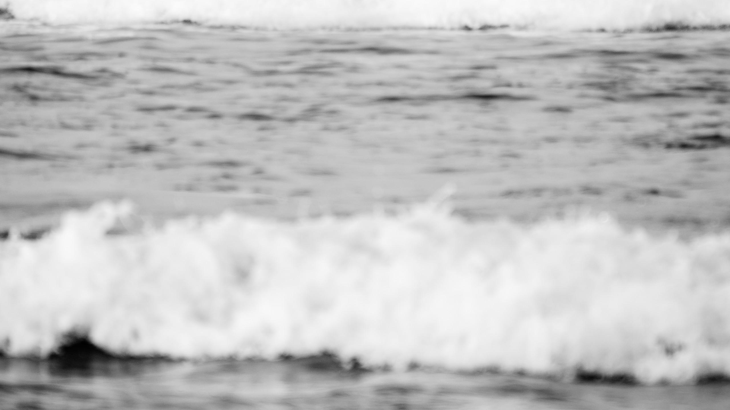 Степа Артемьев и сёрфинг