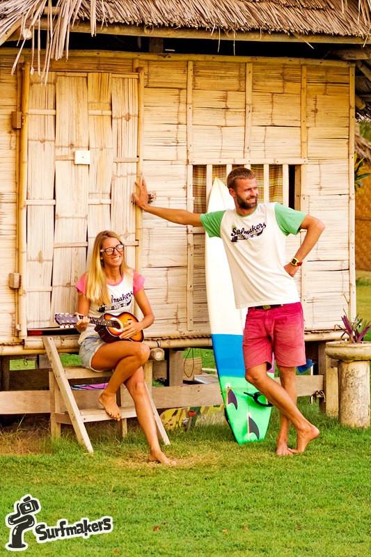 Surfmakers футболки.jpg
