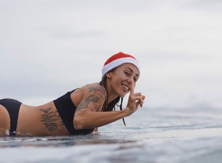 Подари себе сам: новогодний гид для сёрферов