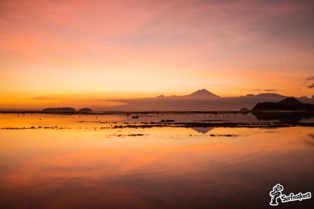 Волшебная Сумбава,Индонезия