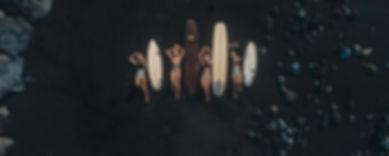 фото серф кемп на бали