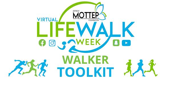 Walker Toolkit.png