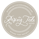 rising-tide-e1512143568420.png