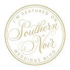 southern-noir-weddings.jpg