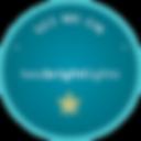 2brightlights-personal-badge-mode.png