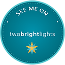 2brightlights-personal-badge-mode.png