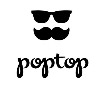 We are now proud members on the Poptop website