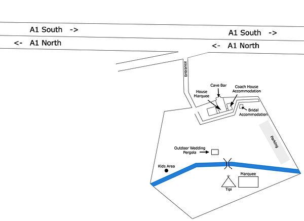 old-vicarage-sitemap.jpg