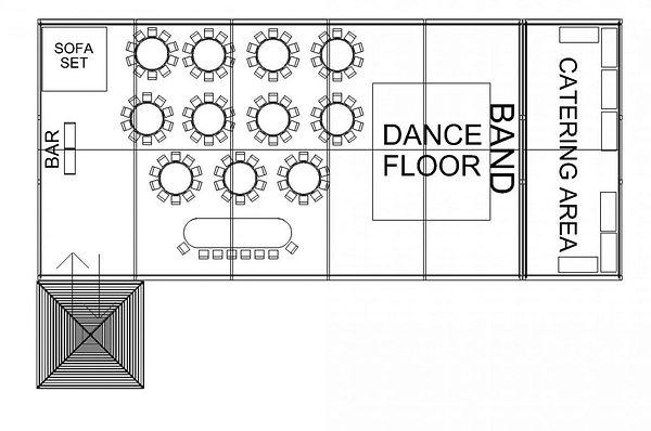 marquee-wedding-diagram-layout.jpg