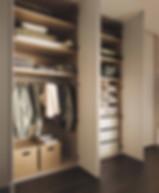 Kleiderschrank Lack_03.jpg