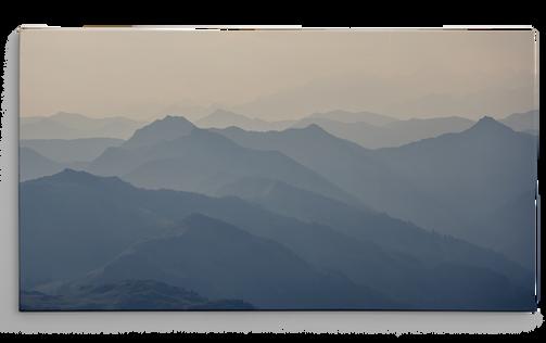Kitzbüheler_Alpen-Tauern_Leinwand.png