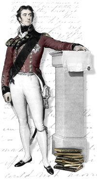 4th Duke of Newcastle
