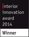 Interior innovation award 14