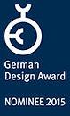 German Design Award
