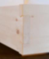 Tiroler Zirbe Detail.jpg