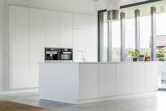 Küche_2.jpg