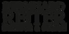Bernhard Reiter Logo I&D 80x40.png