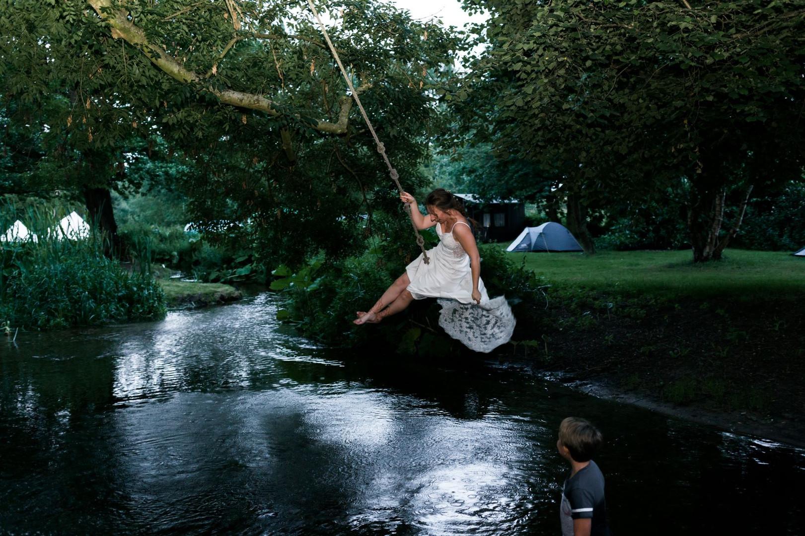 Laura rope swing.jpg