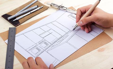 Beratung & Planung