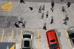 Parking Comp2
