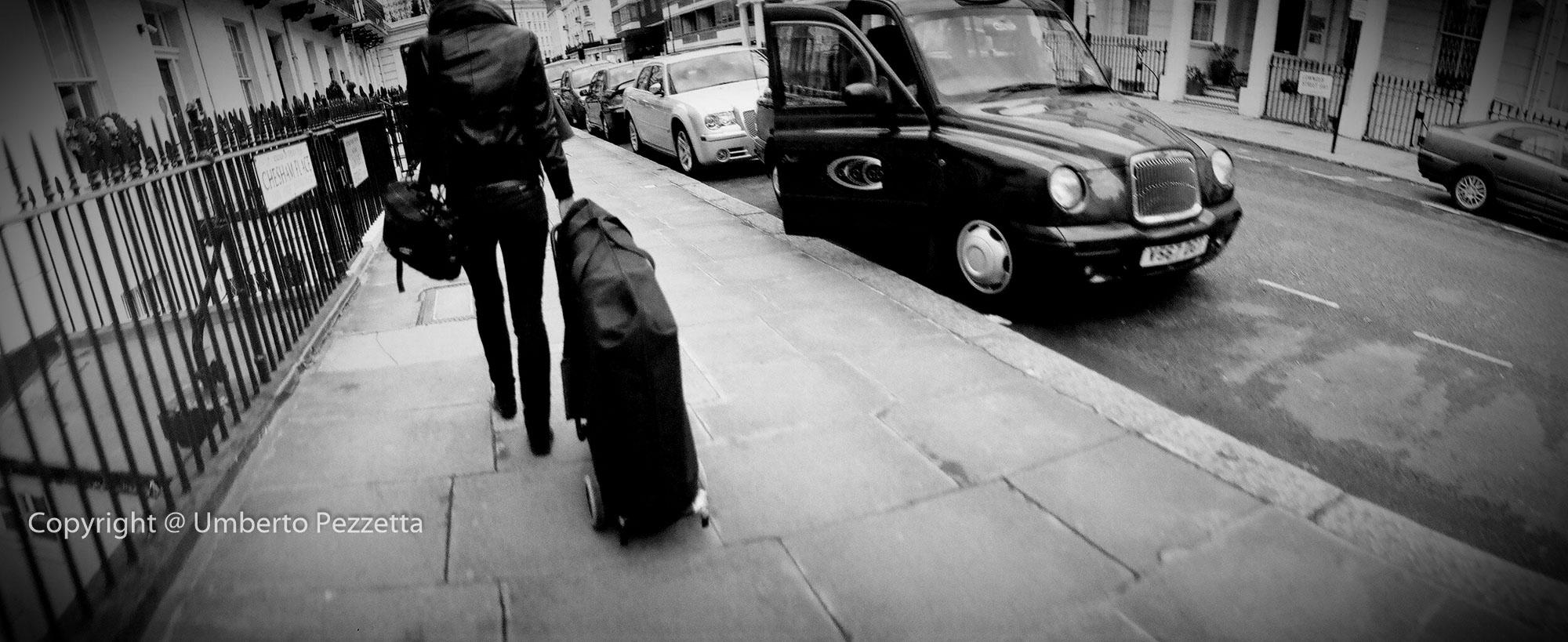 London, England (2)