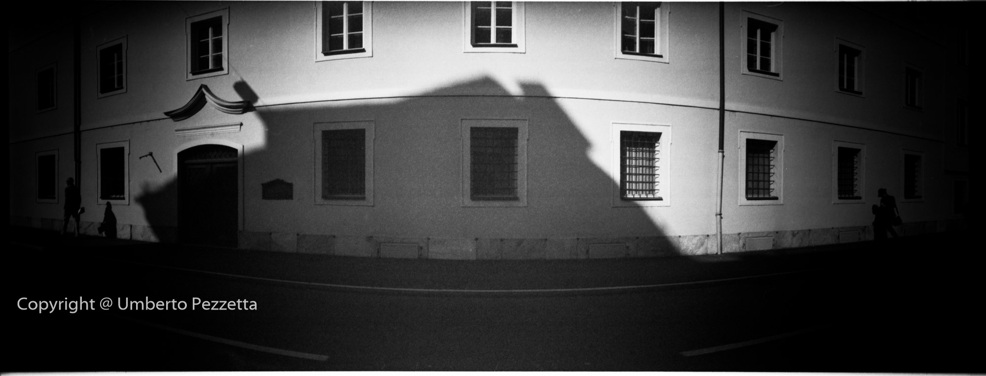 Klagenfurt - Austria (2)