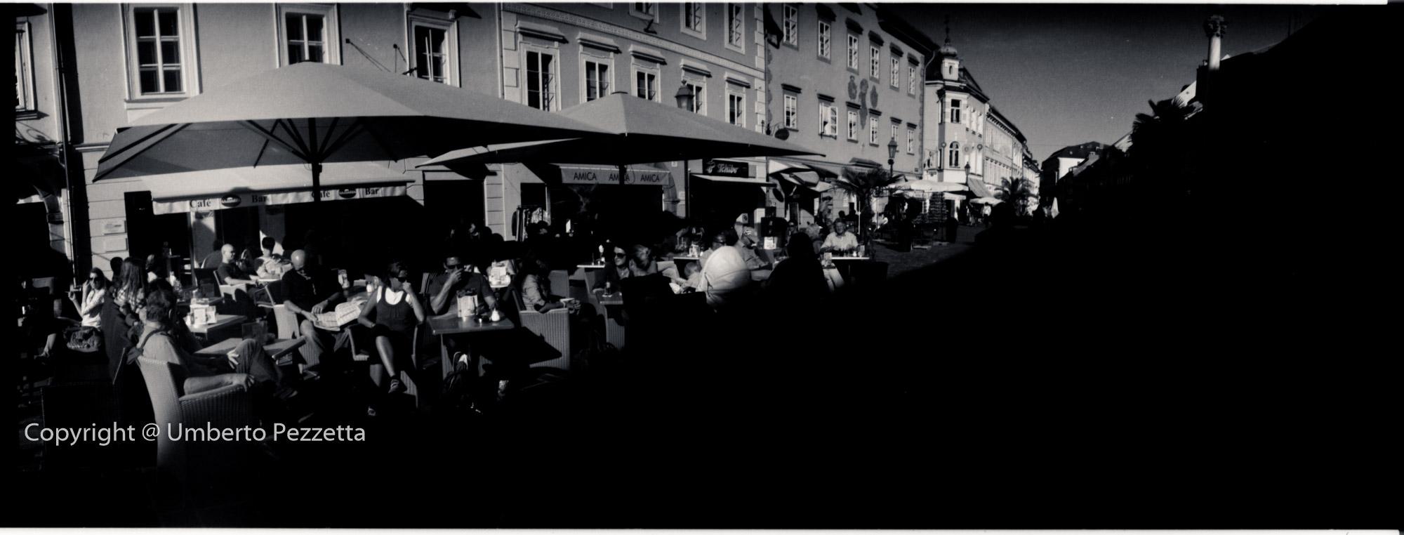Klagenfurt - Austria (11)