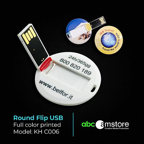 USB KH C006