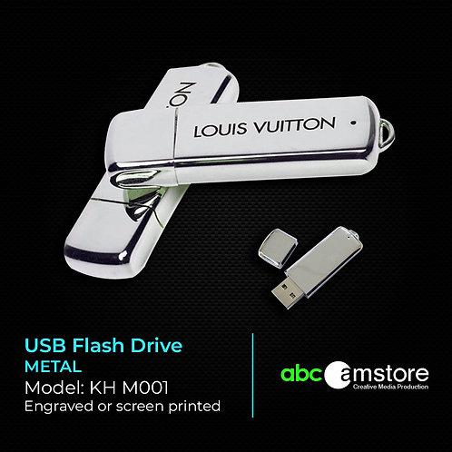USB KH M001