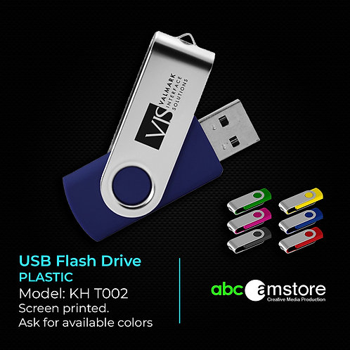 USB KH T002