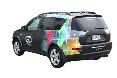 Copy of Graphic Detail Full Vehicle Wrap Rear_edited.png