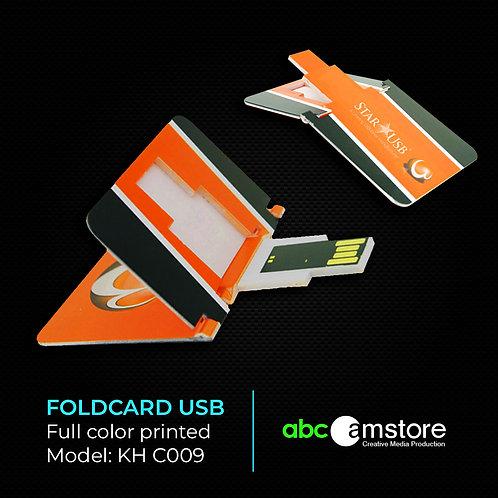 USB KH C009