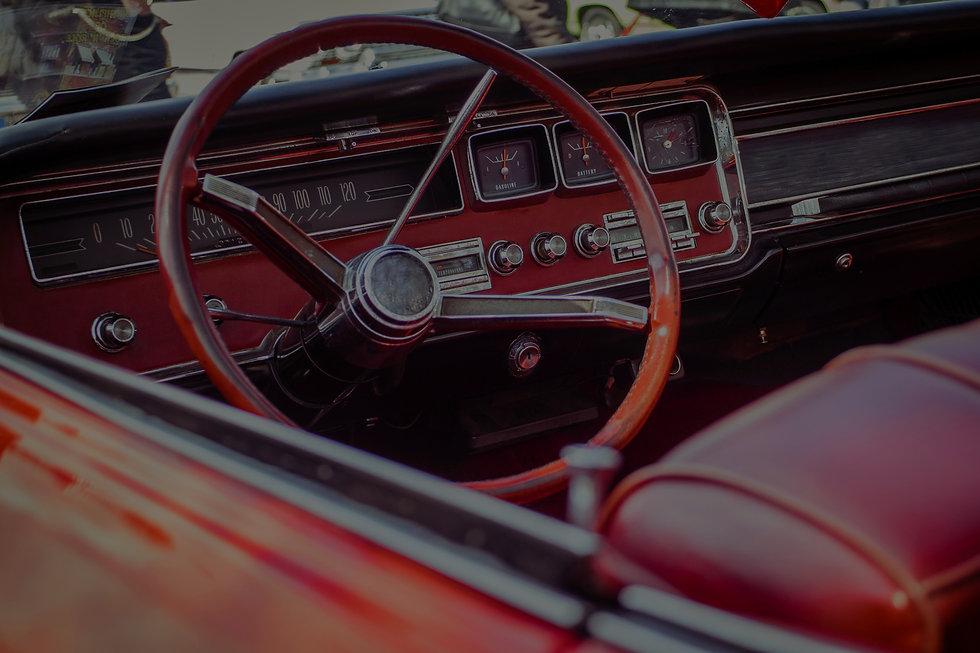 Classic Car Dashboard_edited.jpg