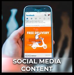 social media content.png