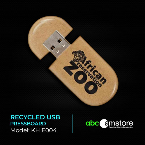 USB KH E004