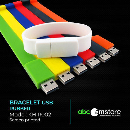 USB KH R002