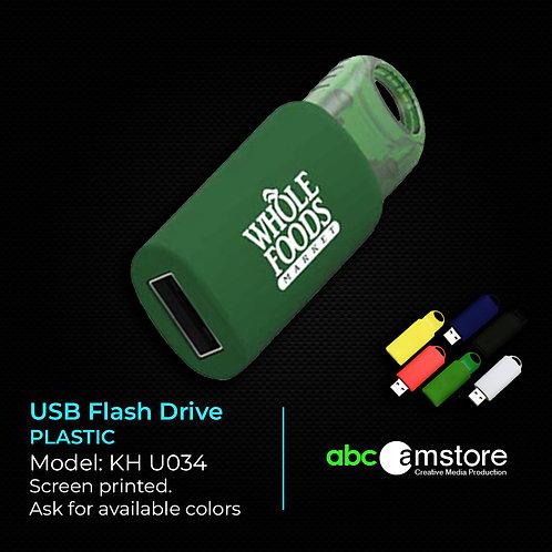 USB KH U034
