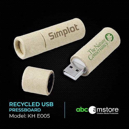 USB KH E005