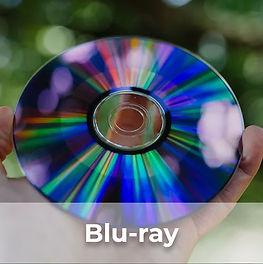 Bluray.JPG